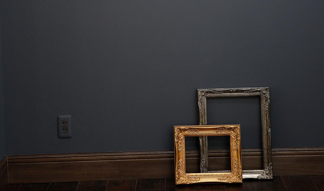 フォトスタジオクレア 米子 ギャラリー